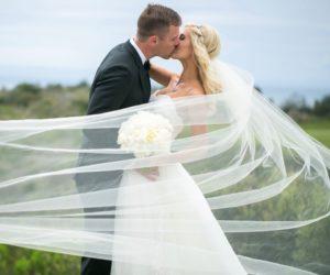 perfect wedding image