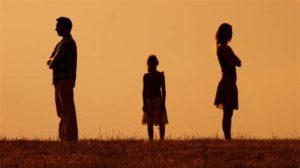 people - a robin hawdon musical screenplay