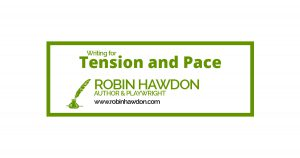 Tension And Pace – Tip 7
